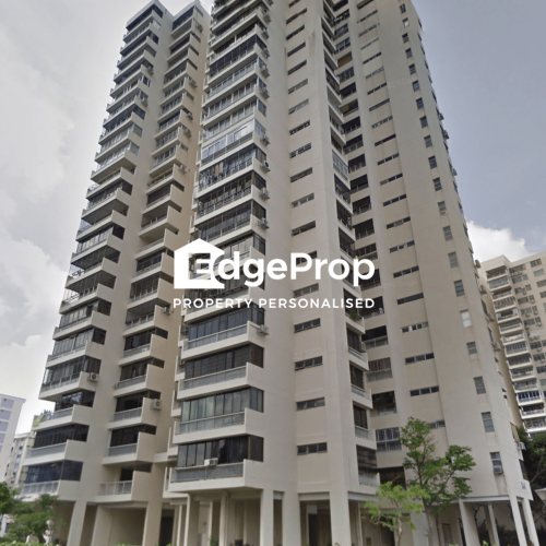 CHUAN PARK - Edgeprop Singapore
