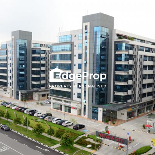MIDVIEW CITY - Edgeprop Singapore