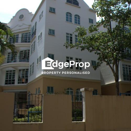 VILLA MARTIA - Edgeprop Singapore