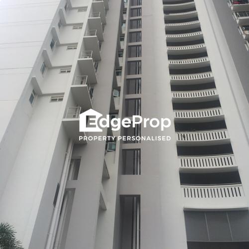 80C Telok Blangah Street 31 - Edgeprop Singapore