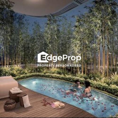 ESPADA - Edgeprop Singapore