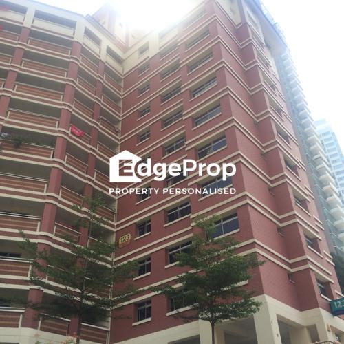 123 Kim Tian Road - Edgeprop Singapore