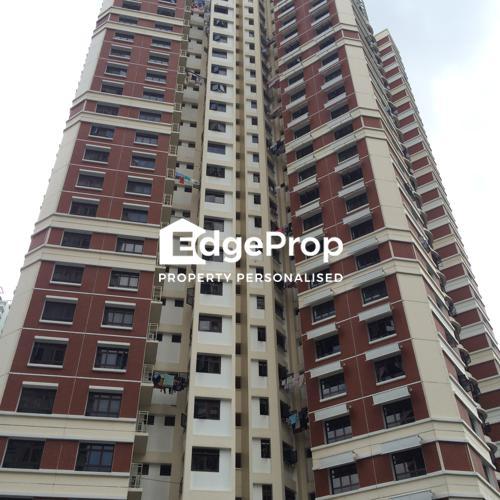 75C Redhill Road - Edgeprop Singapore