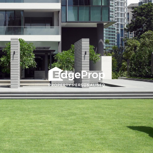 THE MARQ ON PATERSON HILL - Edgeprop Singapore