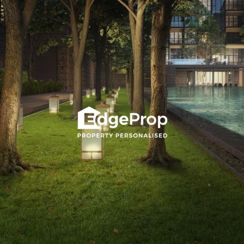 VERDALE - Edgeprop Singapore