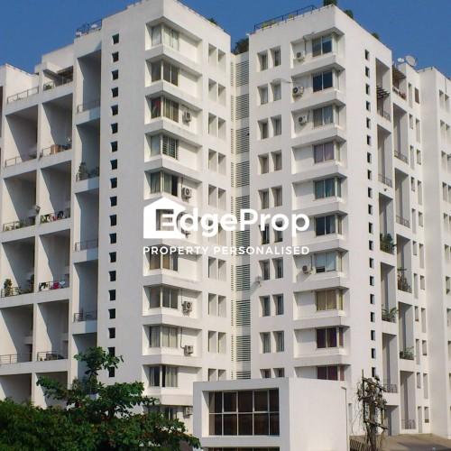 ZEDGE - Edgeprop Singapore