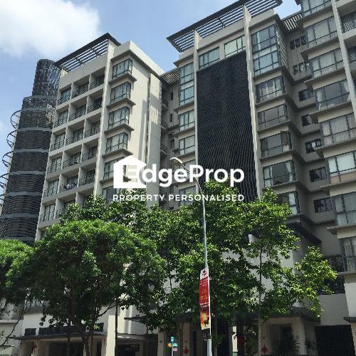 Edgeprop Singapore - Edgeprop Singapore