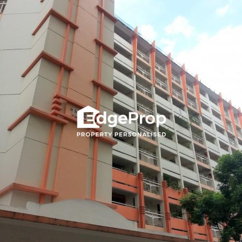 123 Lorong 1 Toa Payoh - Edgeprop Singapore