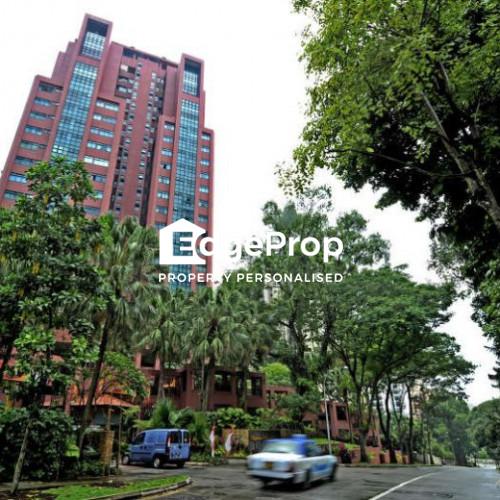 LEONIE GARDENS - Edgeprop Singapore