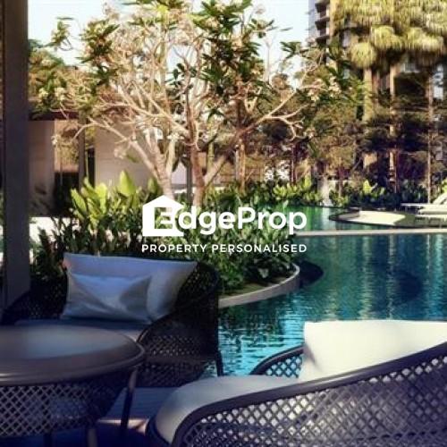 PARC ESTA - Edgeprop Singapore