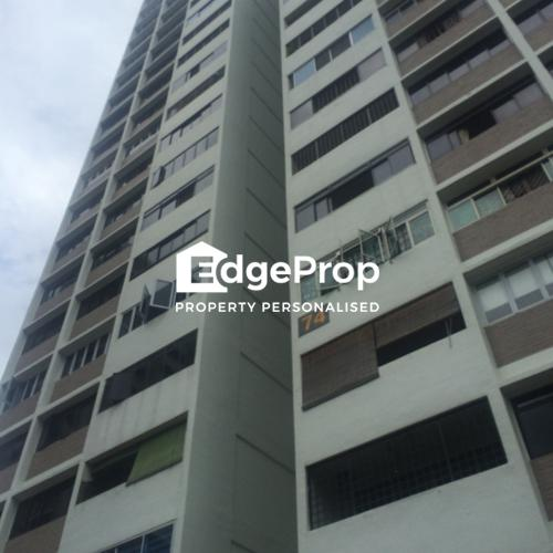 74 Telok Blangah Heights - Edgeprop Singapore