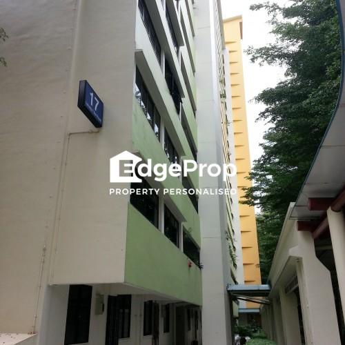 17 Lorong 7 Toa Payoh - Edgeprop Singapore
