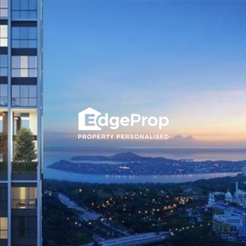 Avenue South Residence - Edgeprop Singapore