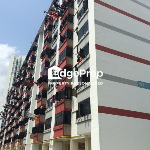 61 Lengkok Bahru - Edgeprop Singapore