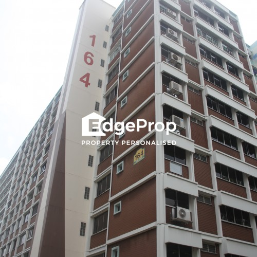 164 Simei Road - Edgeprop Singapore