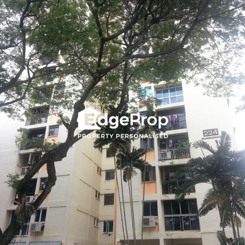 224 Lorong 8 Toa Payoh - Edgeprop Singapore