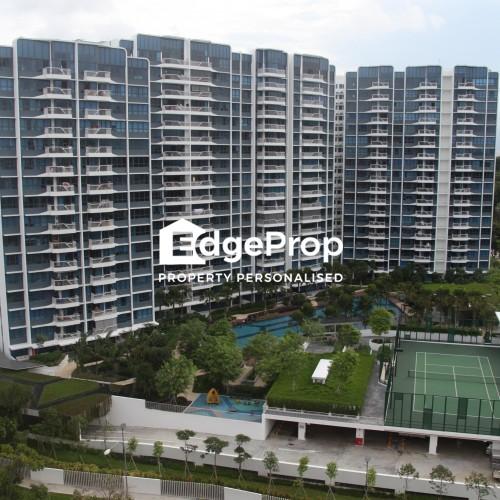 BELYSA - Edgeprop Singapore