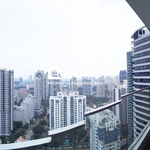 ONE DEVONSHIRE - Edgeprop Singapore