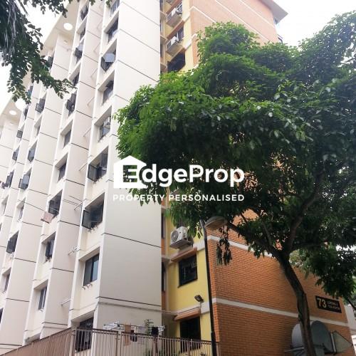 73 Lorong 4 Toa Payoh - Edgeprop Singapore