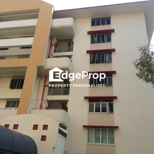 15 Redhill Close - Edgeprop Singapore