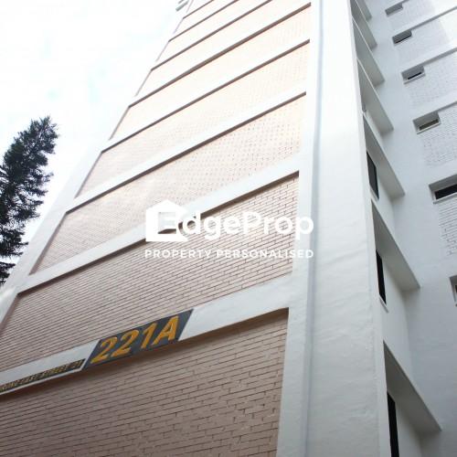 221A Jurong East Street 21 - Edgeprop Singapore