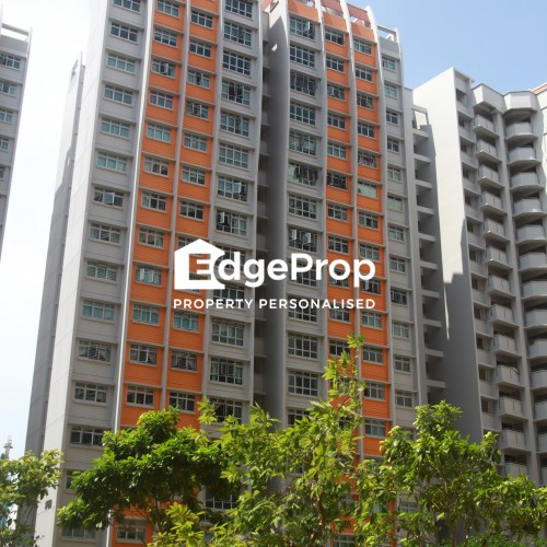 178D Rivervale Crescent - Edgeprop Singapore
