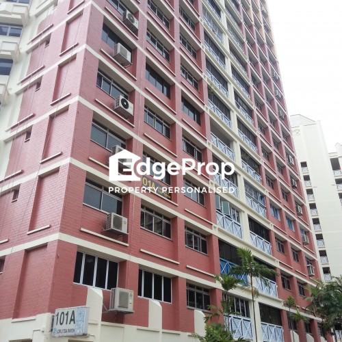 101A Lorong 2 Toa Payoh - Edgeprop Singapore
