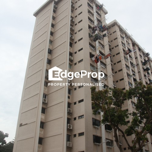 70 Bedok South Road - Edgeprop Singapore