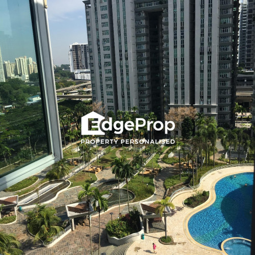MAYSPRINGS - Edgeprop Singapore