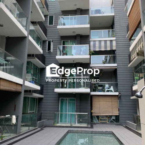 MACKENZIE 88 - Edgeprop Singapore