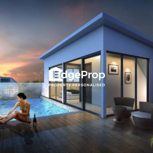 JADE RESIDENCES - Edgeprop Singapore