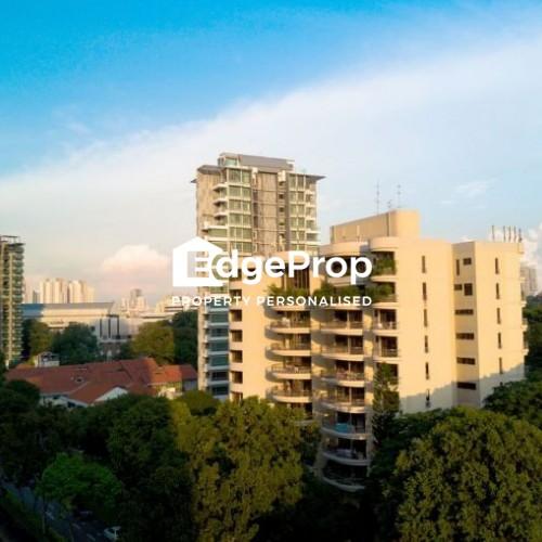 The Atelier - Edgeprop Singapore
