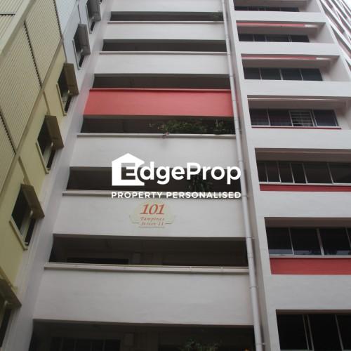 101 Tampines Street 11 - Edgeprop Singapore