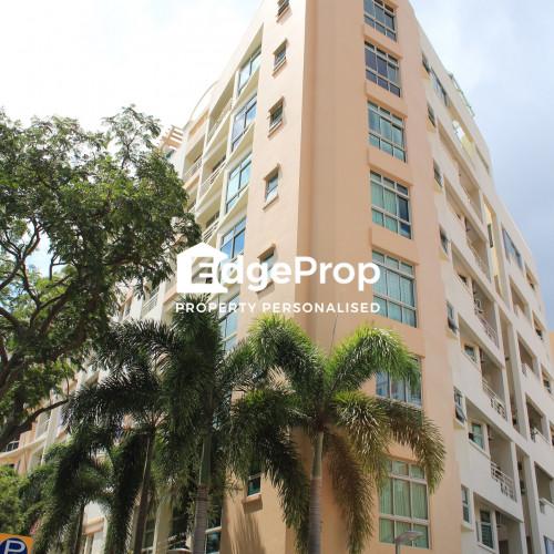 REGAL 35 - Edgeprop Singapore