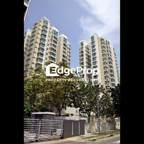BUTTERWORTH 8 - Edgeprop Singapore