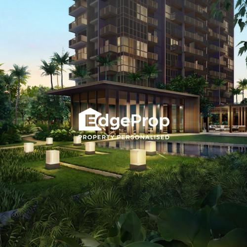 LAKE GRANDE - Edgeprop Singapore
