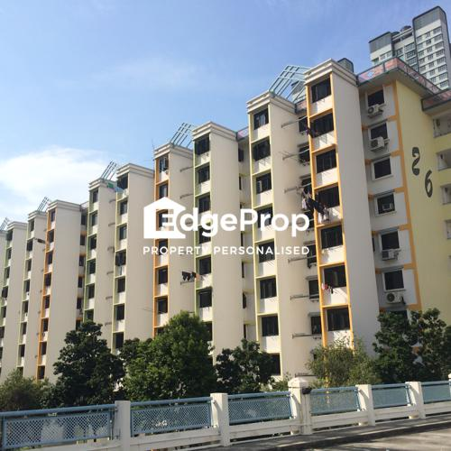 26 Jalan Klinik - Edgeprop Singapore