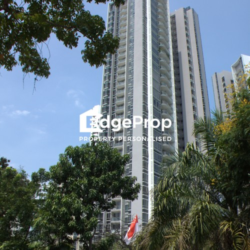 THE MEYERISE - Edgeprop Singapore