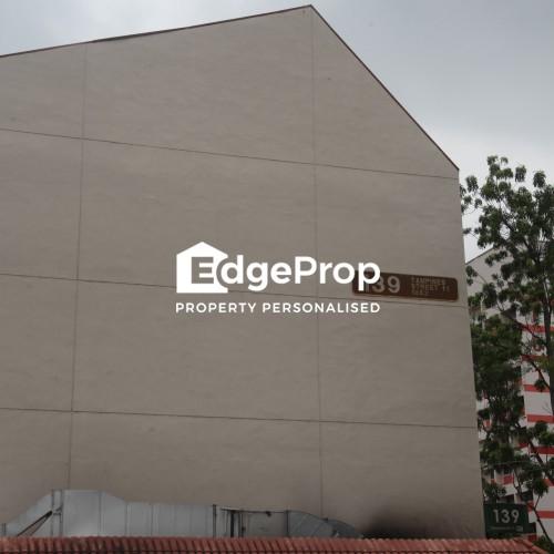 139 Tampines Street 11 - Edgeprop Singapore