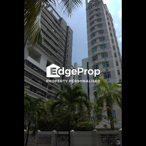 MARGATE POINT - Edgeprop Singapore