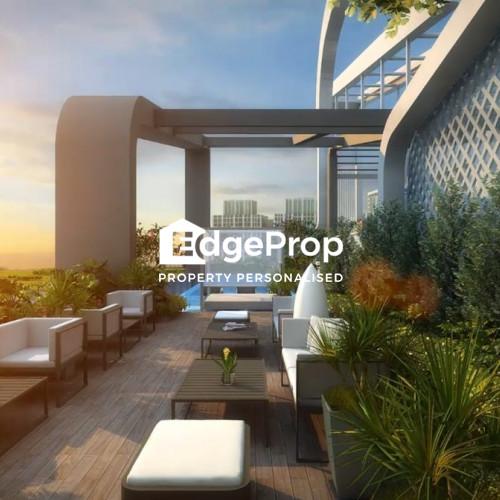 ONZE @ TANJONG PAGAR - Edgeprop Singapore