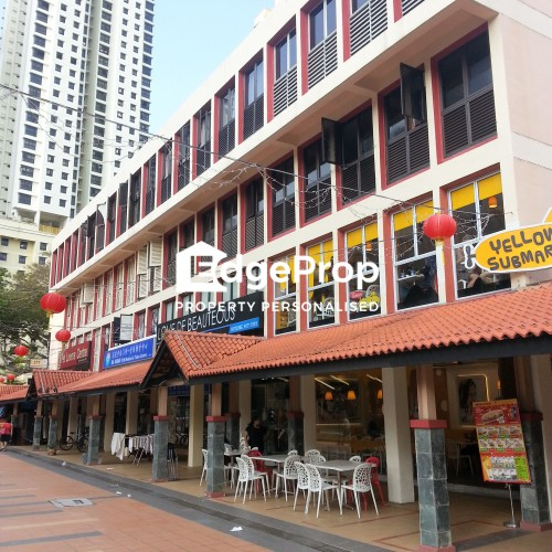 177 Toa Payoh Central - Edgeprop Singapore