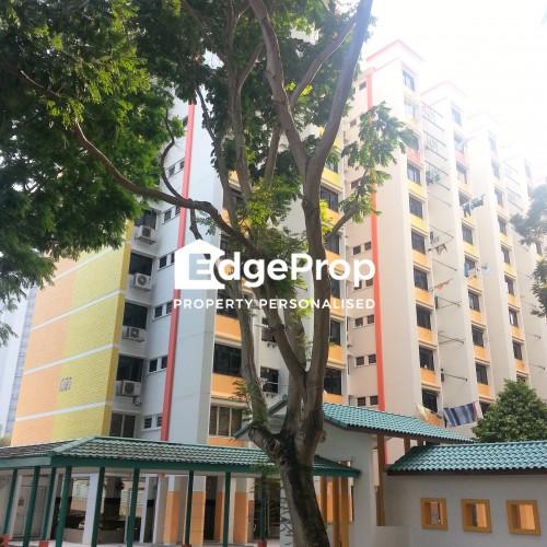 173 Lorong 1 Toa Payoh - Edgeprop Singapore