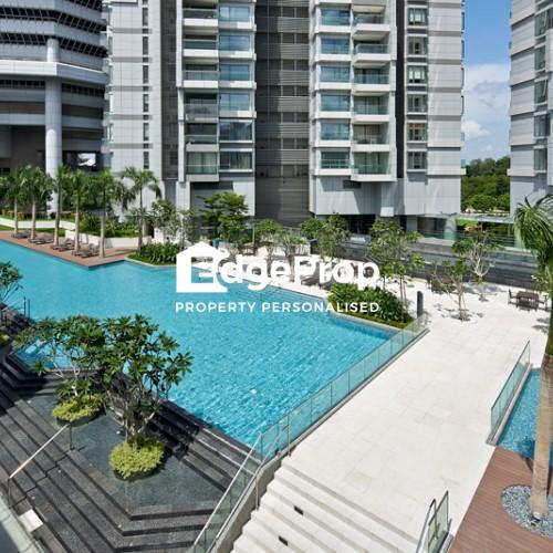CONCOURSE SKYLINE - Edgeprop Singapore