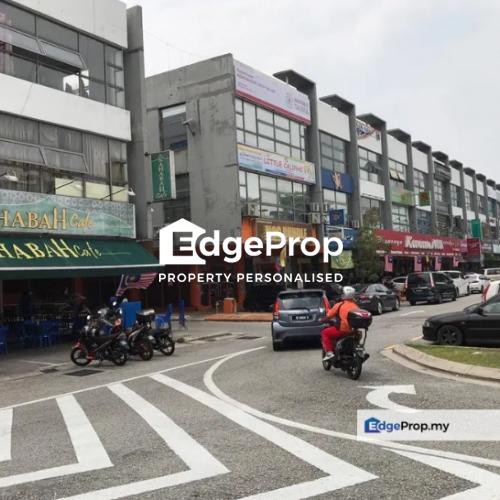 THE TRILLIUM - Edgeprop Singapore