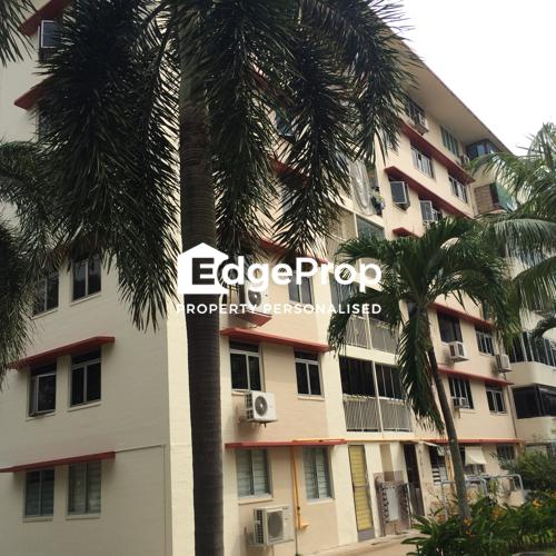 9 Redhill Close - Edgeprop Singapore