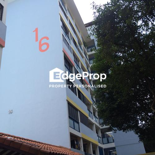 16 Taman Ho Swee - Edgeprop Singapore