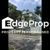 LA MEYER - Edgeprop Singapore
