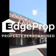 538 Bedok North Street 3 - Edgeprop Singapore
