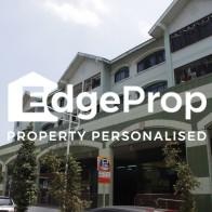 KEMBANGAN COURT - Edgeprop Singapore
